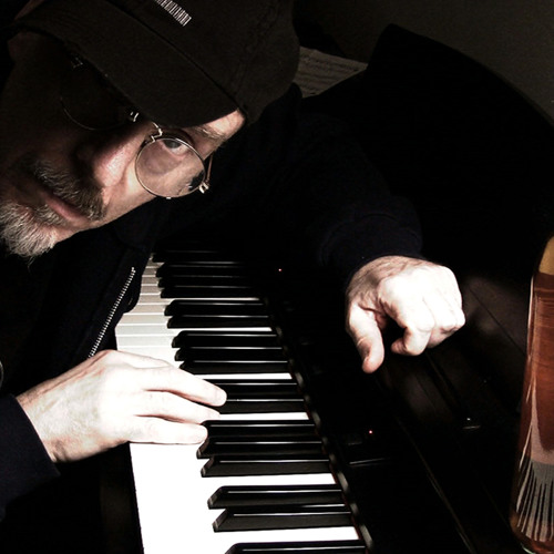Neal Fox's avatar