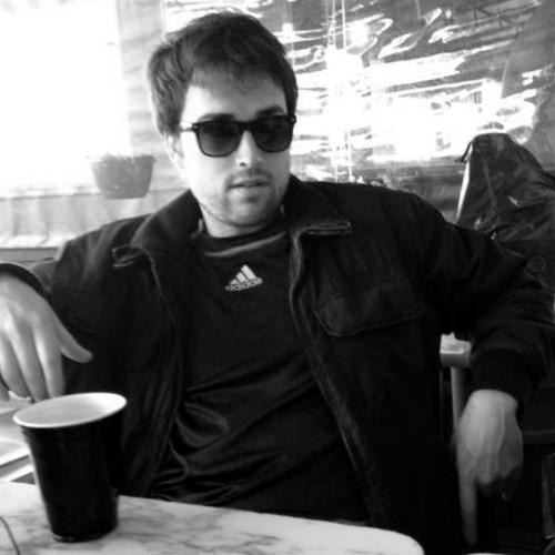 finn (Washington DC)'s avatar