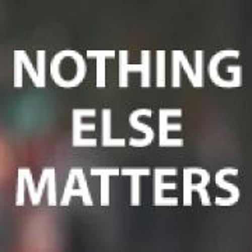 Stu Ritchie's avatar