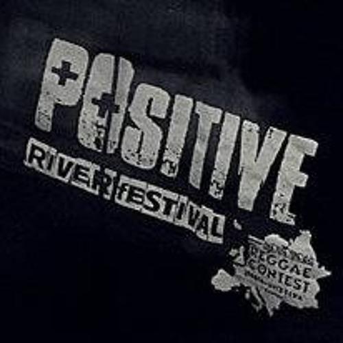 Positive River's avatar