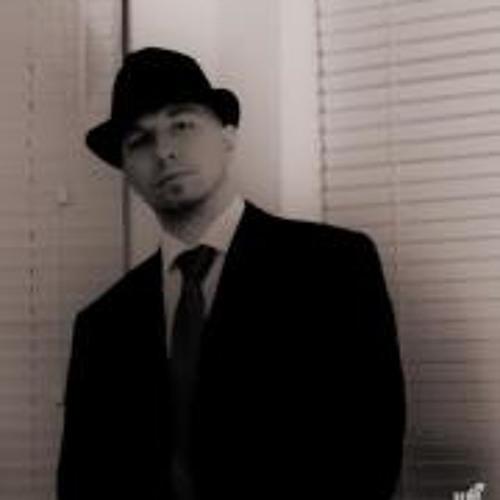 Ron Koenig's avatar