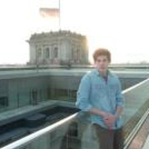James Bessenbach's avatar