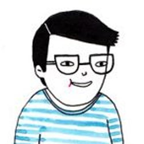 Mai Todo's avatar