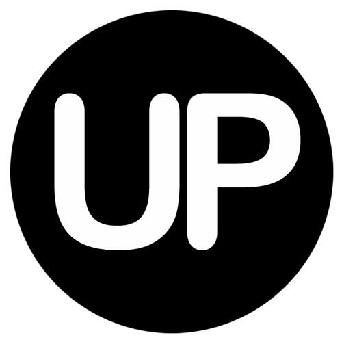 DearUndergroundpop's avatar