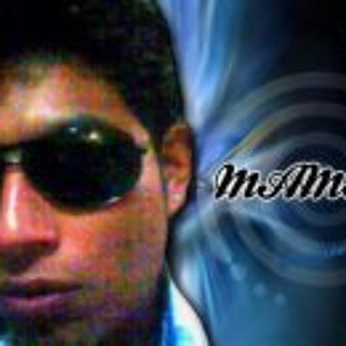 Mauro ML Dancer Mendez's avatar