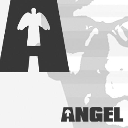 Angelxs's avatar