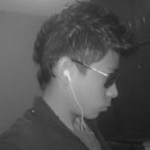 axel-250's avatar