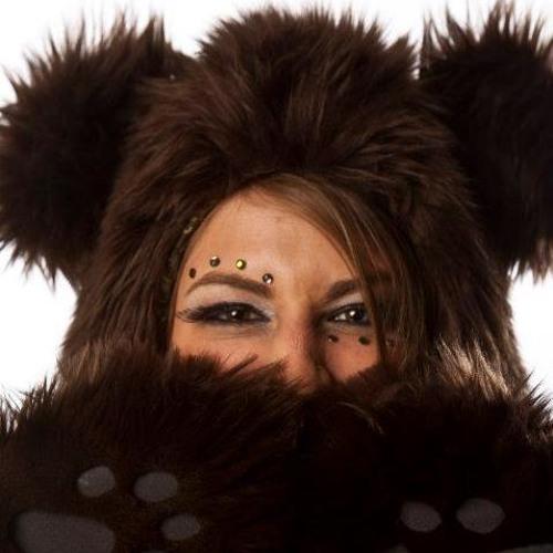 kat z.'s avatar