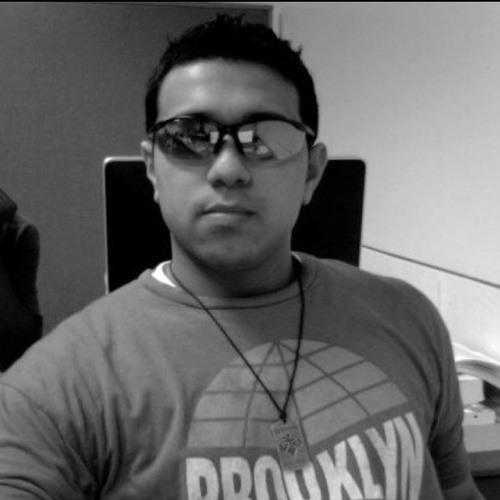 bnolasco's avatar