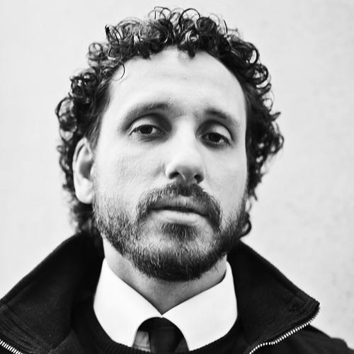 leonardo goncalves's avatar
