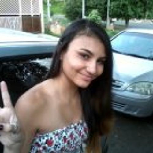 Leehh Carolina's avatar