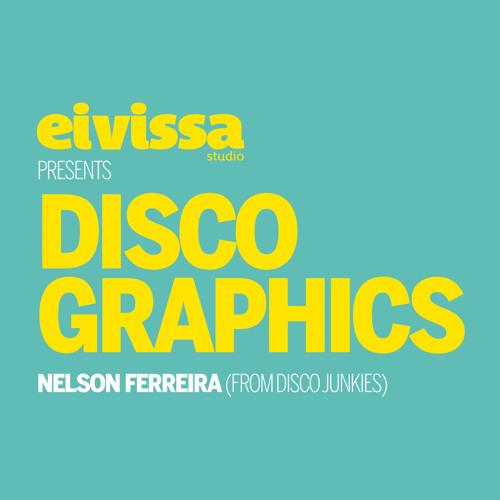 discographics's avatar