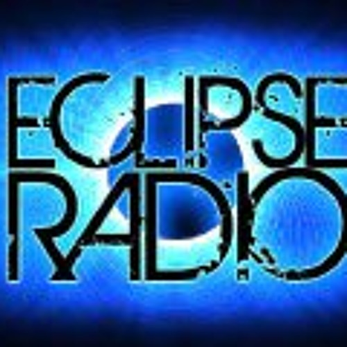 Eclipse Radio Playlist 3/13 - 3/19 Featuring Carriers