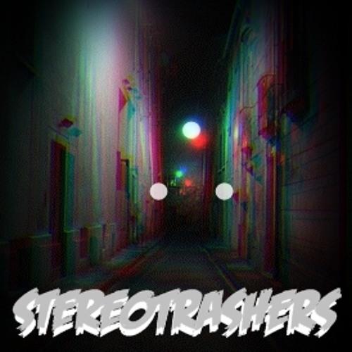Stereotrashers's avatar