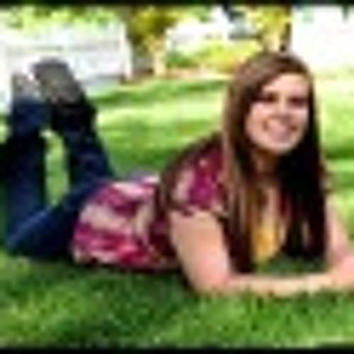 Carly Alexander's avatar