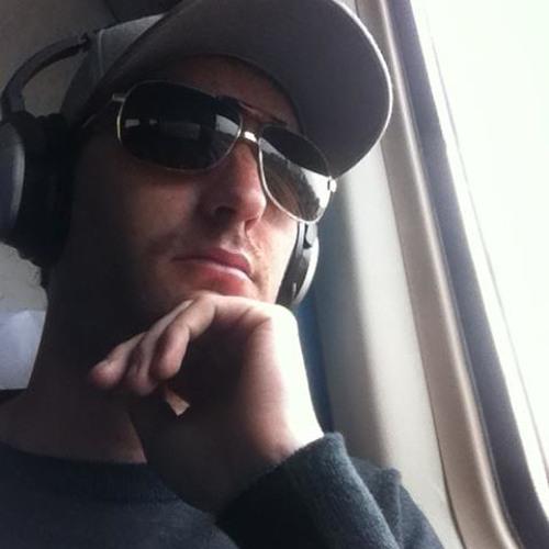 Aaron Russ's avatar