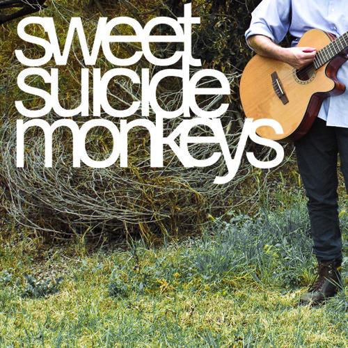 SweetSuicideMonkeys's avatar