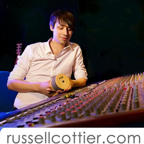 russell-cottier's avatar