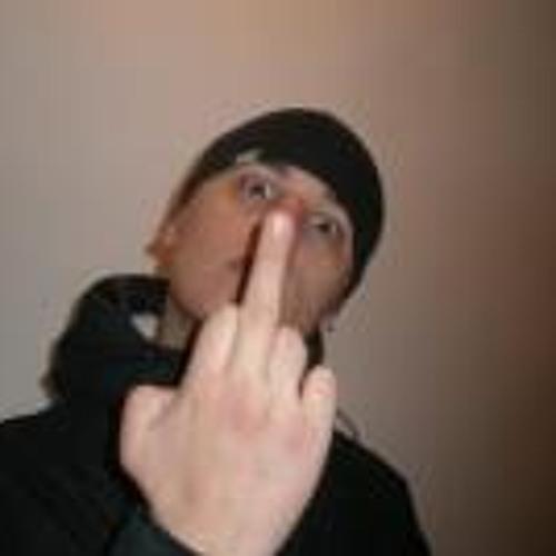 Fernardo Garcia Buendija's avatar
