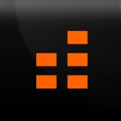 Cakewalk Software's avatar
