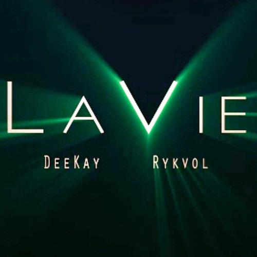 LaVie_Greece's avatar