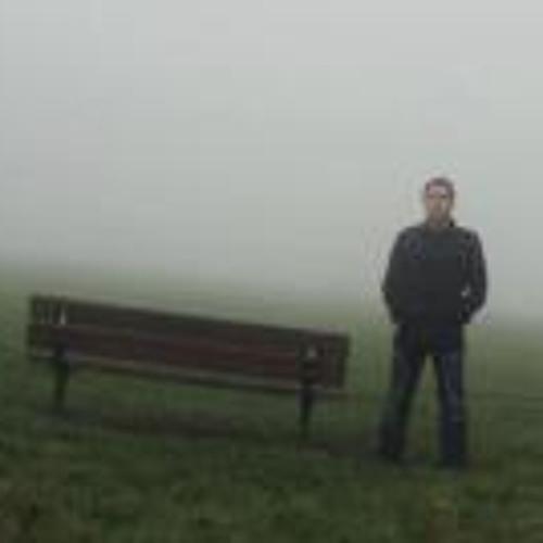 Gustavo Mijares's avatar