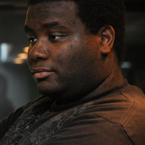 Chrisbillherbert's avatar