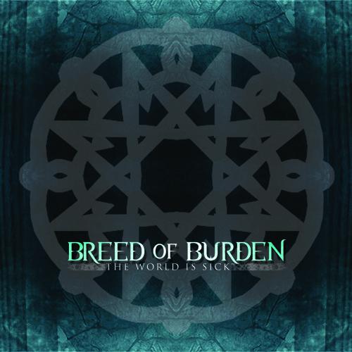 Breed of Burden's avatar