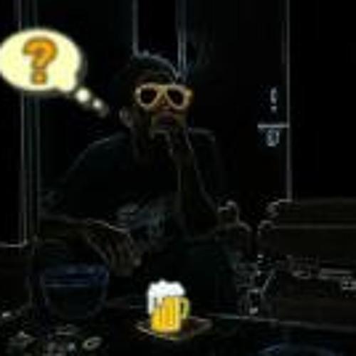 PoSmoGo's avatar