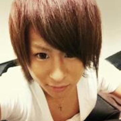 Kotaro.0919's avatar