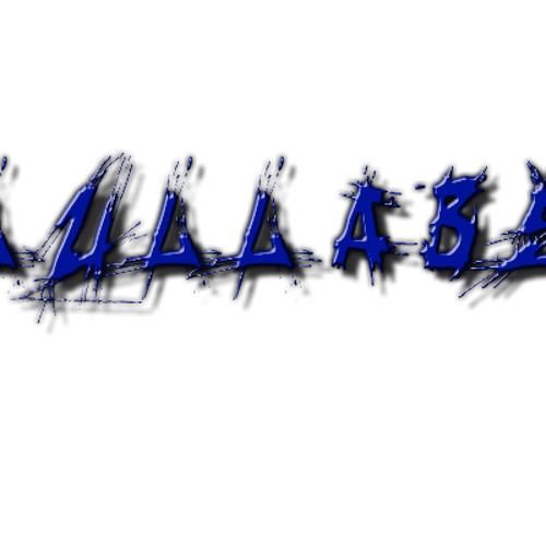 Dj Lullaby's avatar