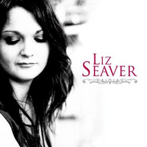 Liz Seaver's avatar