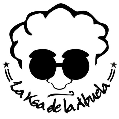 LA KSA DE LA ABUELA's avatar