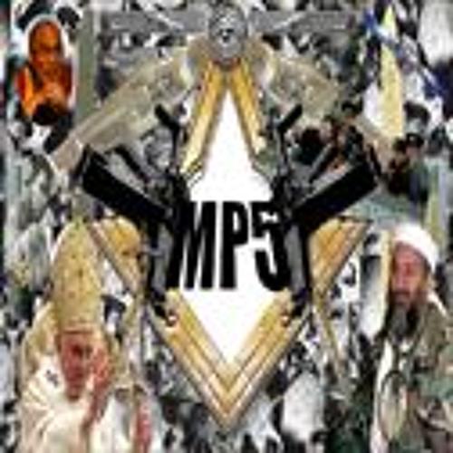 MP5's avatar