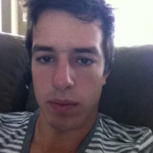 JerRamos's avatar