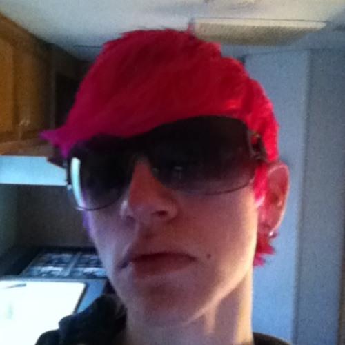 djtechnospinner's avatar