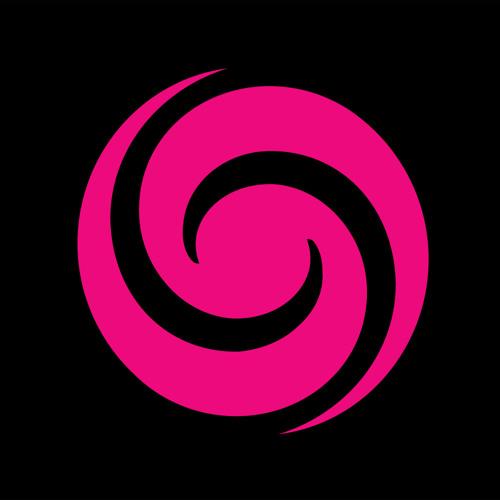 closertoinfinity's avatar