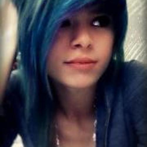Cynthia Sánchez Flores's avatar