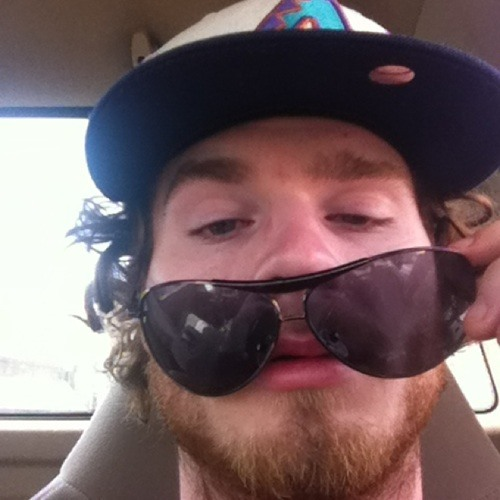 dunfo's avatar