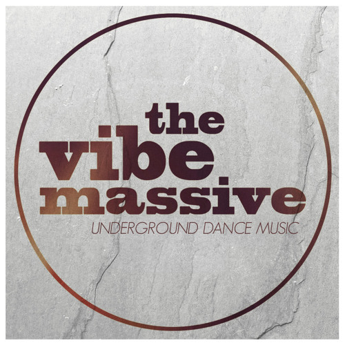 The Vibe Massive's avatar