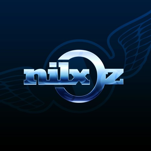 Nilx Oz's avatar