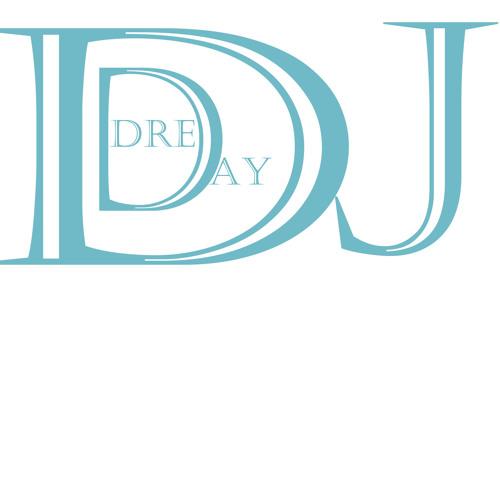 djdre-day's avatar