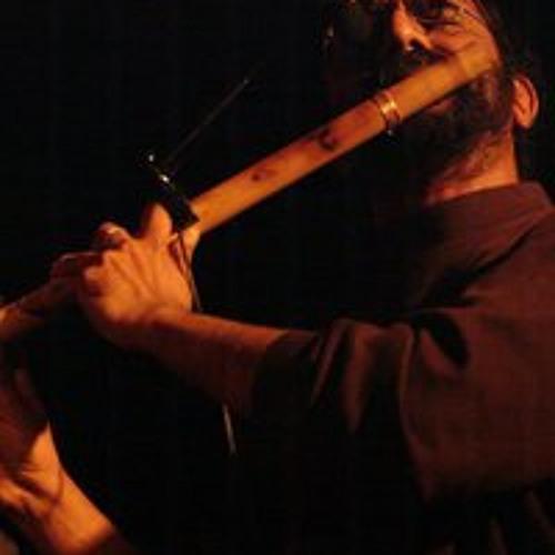 The Salim Nair Band's avatar
