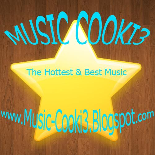 Music Cooki3's avatar