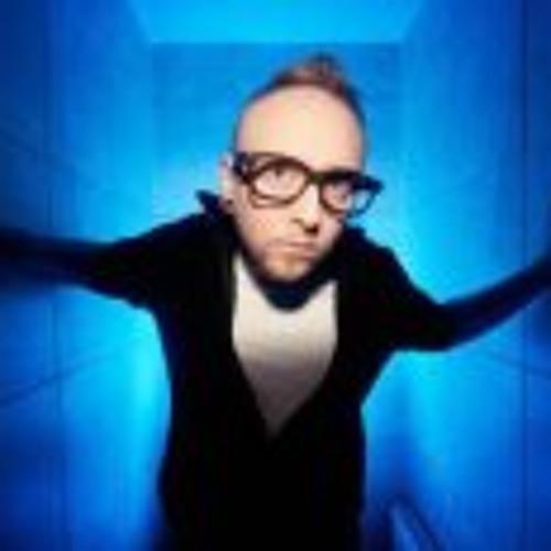 Kris Shaw 1's avatar