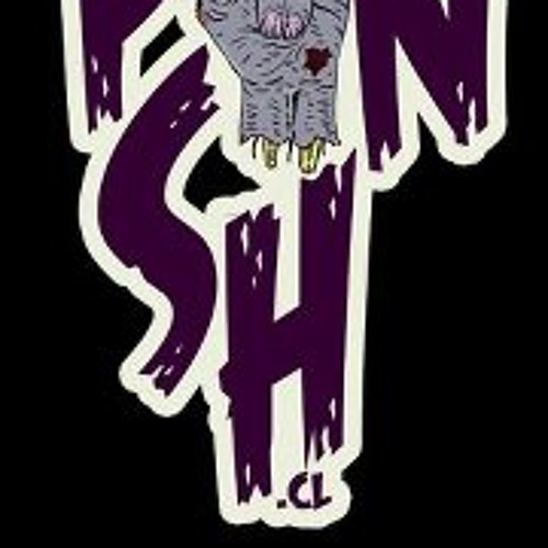 Punsh Isrock's avatar