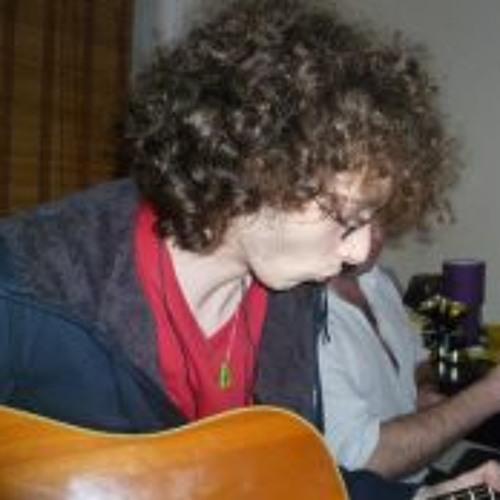 Nico King's avatar