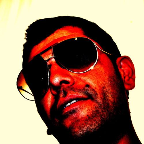 endorfin06's avatar