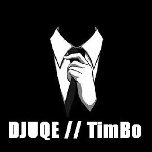 Djuqe(TimBo)//2's avatar