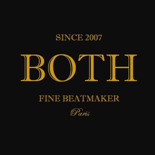 BeatMakerContest30 BothBeats